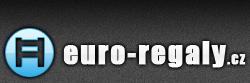 Profesionální euro regály do skladů